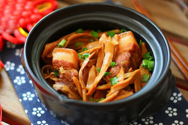 Tổng hợp các cách kho thịt ngon, đơn giản và dễ làm