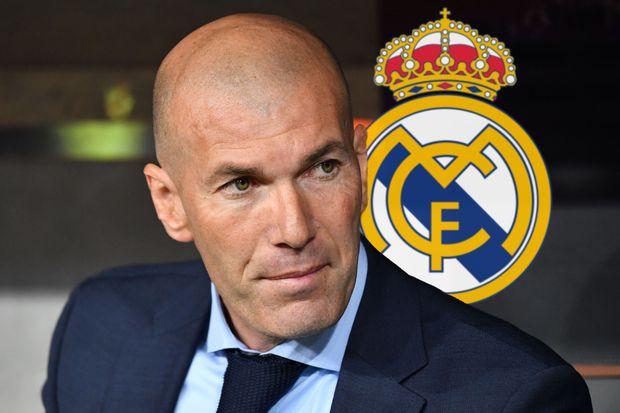 Các cầu thủ Real Madrid- Những điều bạn chưa biết?