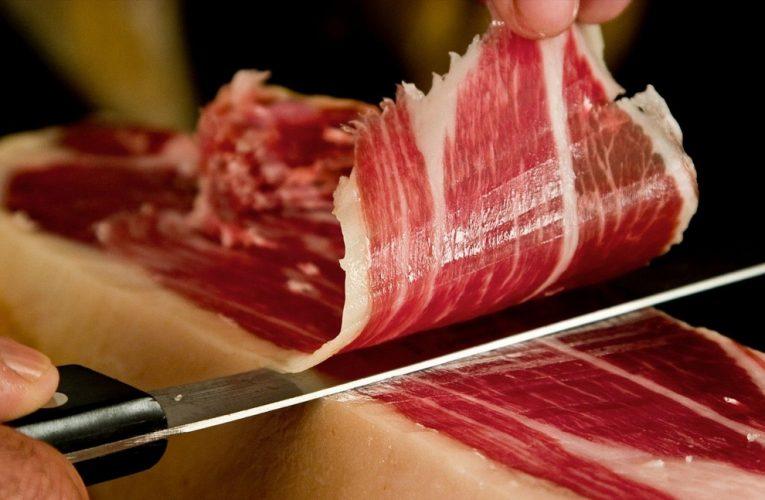 Tìm hiểu món thịt lợn đắt nhất thế giới ở nước nào?