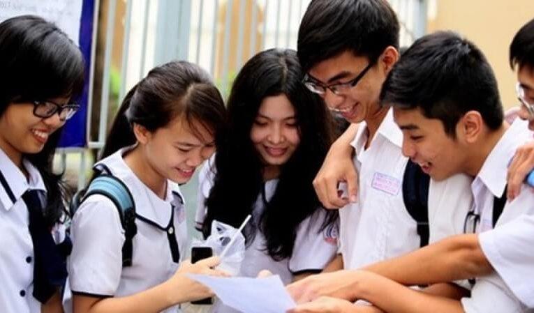 Hỗ trợ tư vấn theo học khối B làm nghề gì?